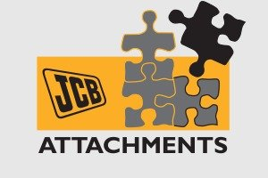 JCB Attachments Gwalior